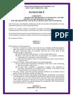 280imguf_AnnexureI.pdf