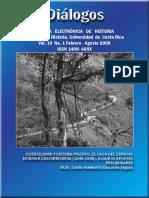 Dialnet-ClientelismoYSistemaPoliticoElCasoDelServicioExter-3177598.pdf
