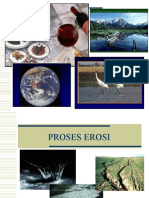 2-prosesnfaktorerosi.ppt