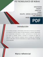 Tecnogico Naciona de Mexico