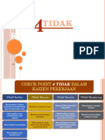 4Tidak.pptx