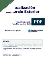 02. Presentación Fernando Paez