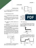 Apuntesdeacotacin 111014032652 Phpapp02 (1)