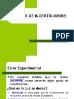 4_Error_new