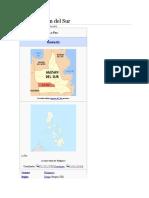 La Paz Agusan Del Sur