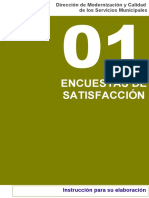 Encuesta de satisfacción.pdf