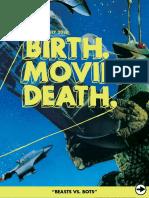 150437294-BIRTH-MOVIES-DEATH #1.pdf