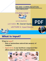 ICT101_Lecture_5_Input.ppt