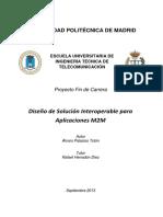 M2M.pdf
