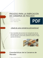 EXPO-1-CONSERVA-DE-PESCADO.pptx