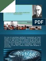 Sesion 8 Diseño y Estrategias Instruccionales