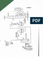 US2462413.pdf