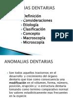 1387882331.Anomalias Dentarias 2014 (1).pdf