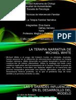 Presentación de Intervención Familiar.pptx