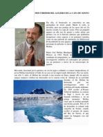 MARIO MOLINA - CAPA OZONO - 3.pdf