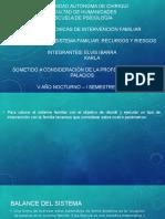 Presentación de Técnicas de Intervención Familiar.pptx