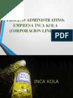 DCE Sesion01- Caso Empresarial