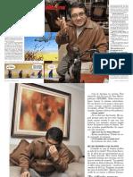 ALFREDO MARCOS_2045.pdf
