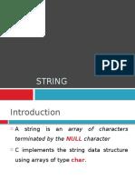 String.pptx