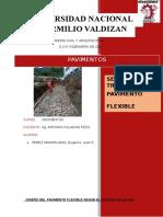 Perez Maximiliano Eugenio Jean Piere CDL2