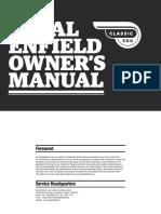 Classic 500 owners manual - Feb 2012 (1).pdf
