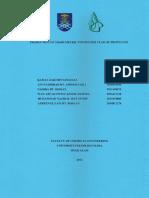 FULL REPORT DONEEEEEEEEEEEEEEEEEEEEEEEEE.pdf