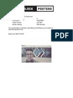 blockposter-051551