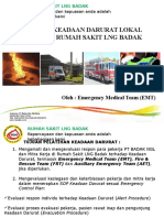 Drill Rs 2016 Ppt