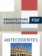 48935154-churrigueresco.pptx