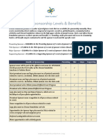 3_EventSponsorship.pdf