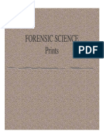 Forensic Science (2)