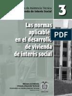 Www.minvivienda.gov.Co Documents Guia Asis Tec Vis 3