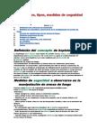 Armamentos y caracteristicas.doc