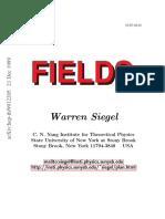 Physics_Fields.pdf