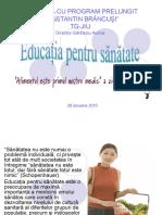 edsanitara