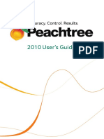 PeachTree.pdf