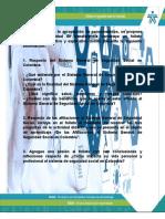 Actividad 1 Sistema de Seguridad Social Integral en Colombia