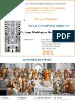CAPITULO VII ETICA NICOMANIQUEA FINAL.pptx
