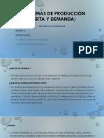 4.2 Sistemas de producción (oferta y demanda).pdf
