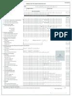 form bpjs.pdf
