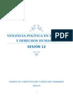 Material Informativo S12.doc