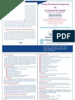 Brochure Ece FDP