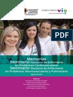 memorias-seminario-enfermeria
