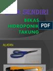 BINA SENDIRI  TAKUNGAN HIDROPONIK.pdf