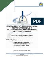 ESTUDIO GEOLOGICO FORMATO GOREPA ULT.pdf