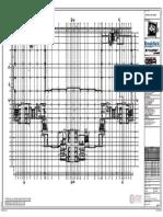 N2-050607AR-102 - N2 TOWER 5,6,7 TYPICAL FLOOR ARCHITECTURE PLAN (2,3,4,6,7,8,10,11,12)
