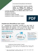 Arquitectura_3_capas programacion
