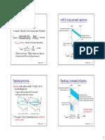 Chapter3-2.pdf
