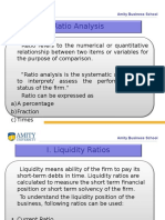 7presentation Financial Analysis - Afm