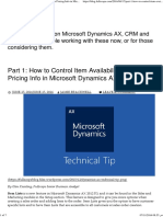 Part 1_ How to Control Item Availability & Access Pricing Info in Microsoft Dynamics AX – FullFocus Blog.pdf